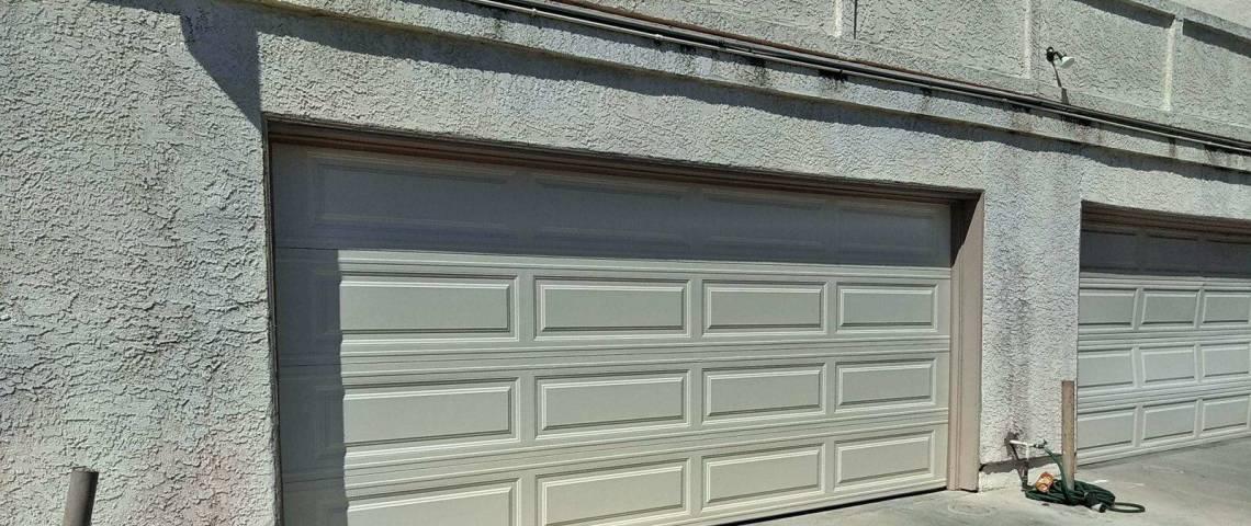 Garage Door Repair In Calabasas Ca 911 Garage Door Repair