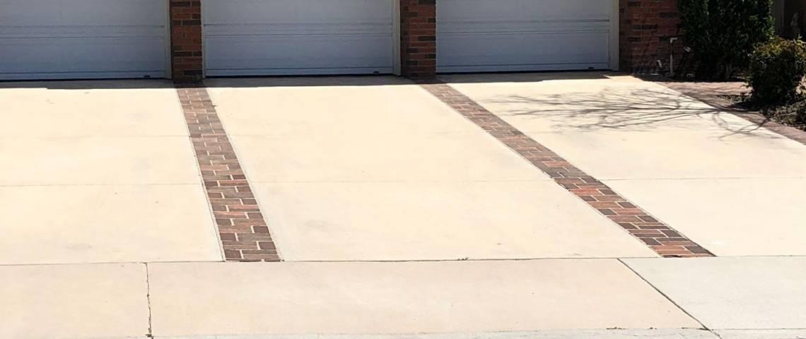 Delicieux Garage Door Repair Oxnard Ca.
