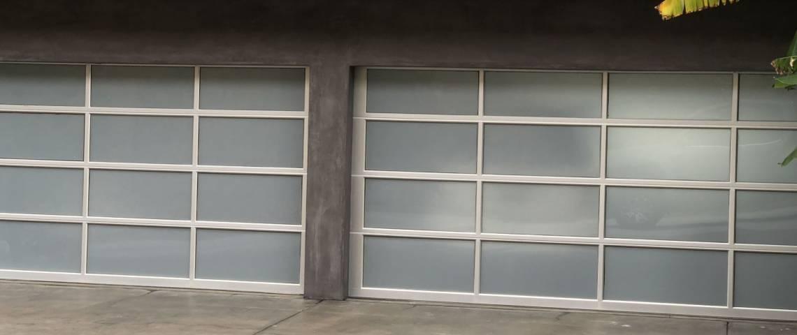 Merveilleux 911 Garage Door Repair