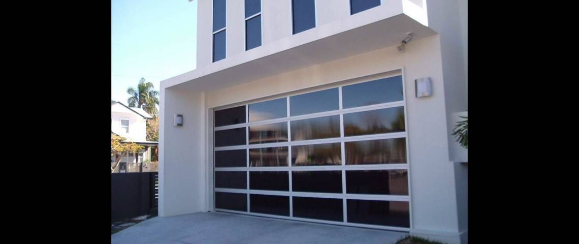 Gentil Garage Door Repair Irvine