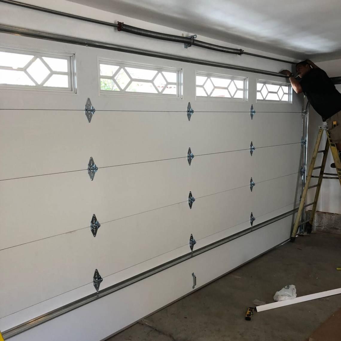 Garage Door Repair Orange County Orange County Garage Door Repair