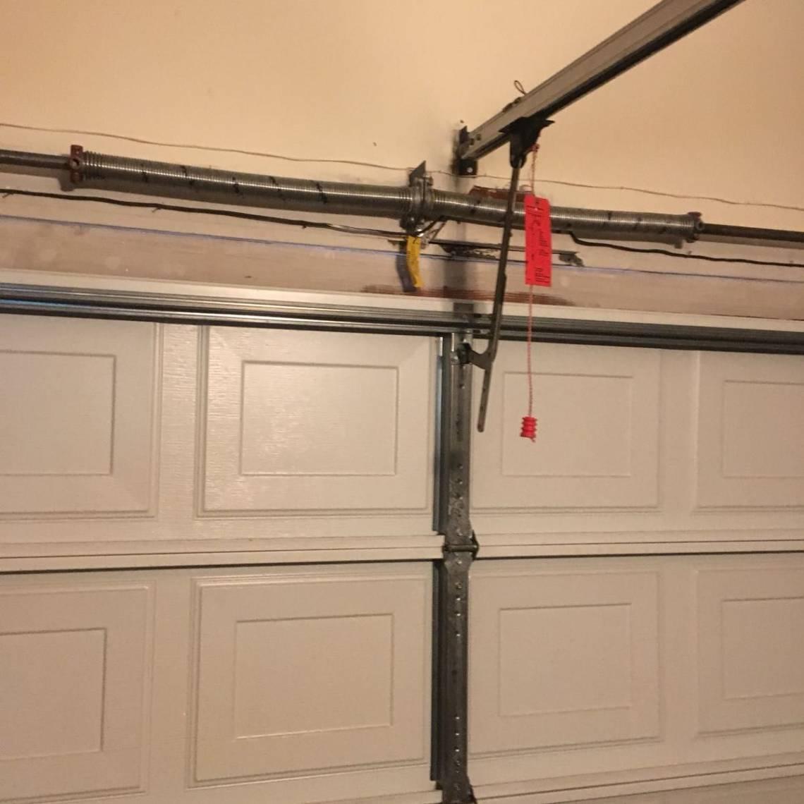 Garage Door Repair Newport Beach Ca 911 Garage Door Repair