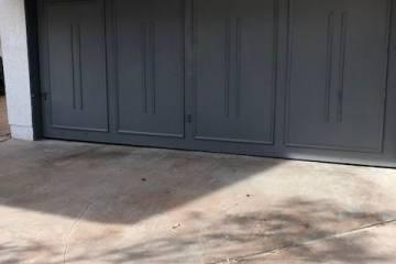 Garagre Door Repair Long Beach