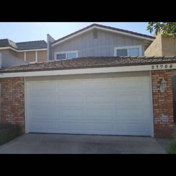 Garage Door Installation 911 Garage Door Repair
