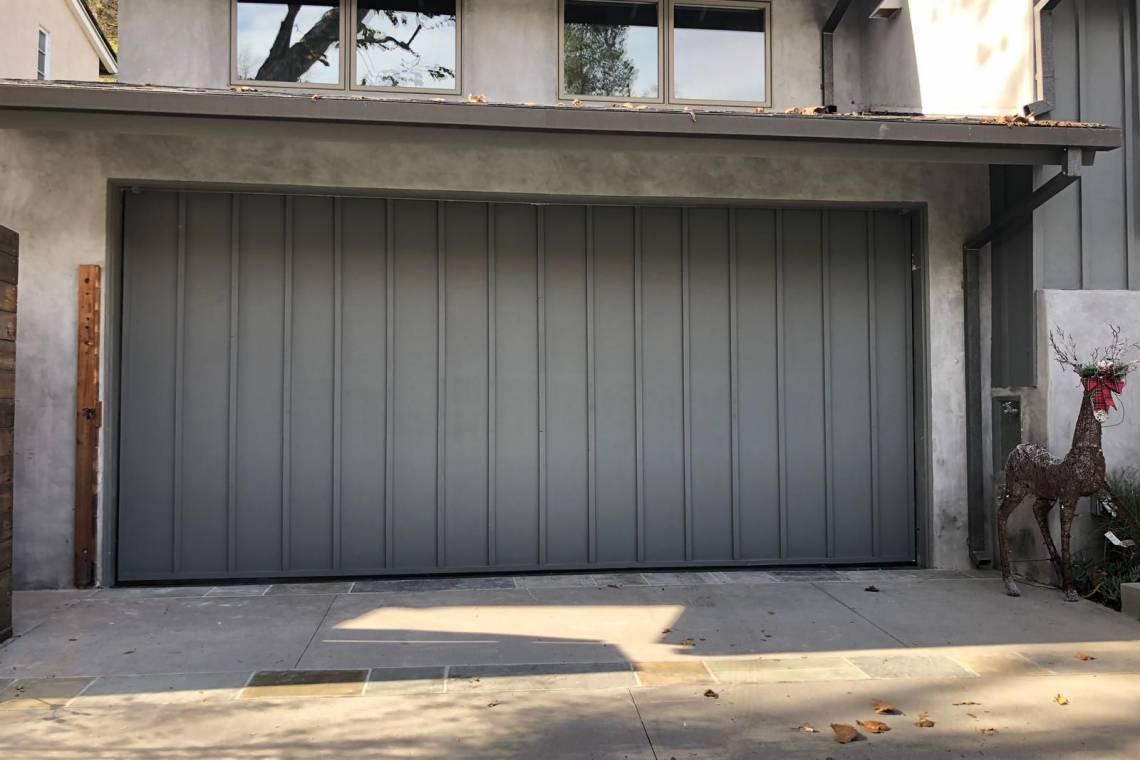 911 Garage Door Repair