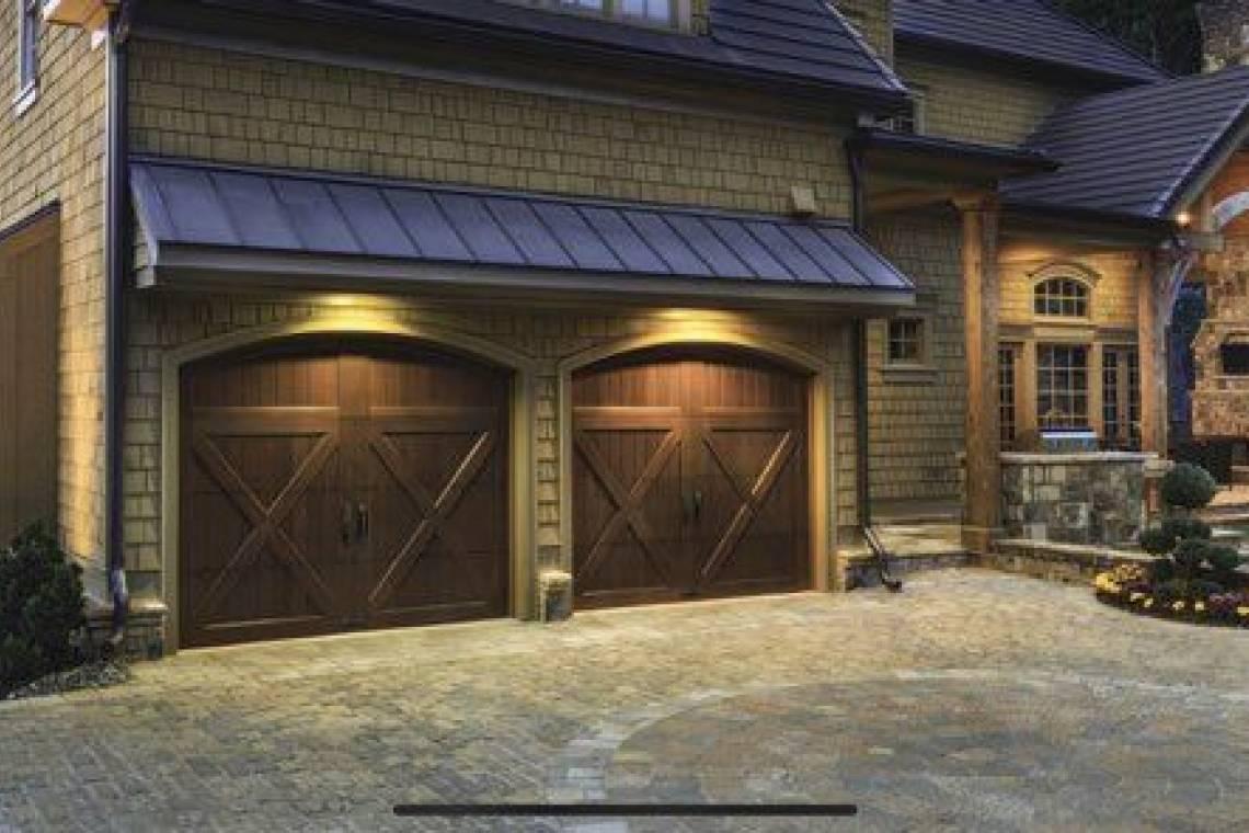 Gentil Garage Door Repair Santa Clarita. View On Profolio