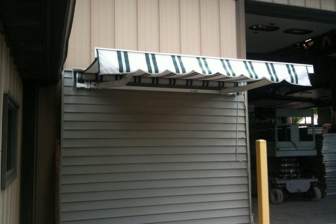 Garage Door Repair Burbank Ca Gallery Doors Design Ideas 1024x768 911